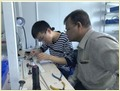 Flexible Endoscope Repair Training Course