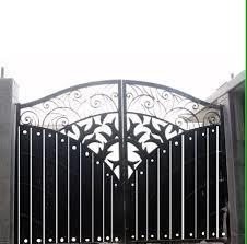 Gate Grill Fabricators