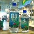 Fiji Natural Artesan Bottled Water