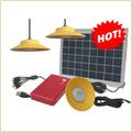 Solar Home System SF-910