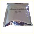 Indolebutyric Acid