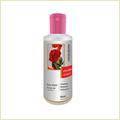 Herbal Krishkare Rose Water 200Ml