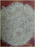 Raw & Parboiled Rice