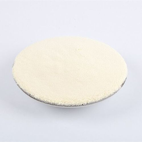 Hydrolyzed Protein Powder