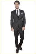 Designer Brand Suit