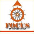 Focus Software For Import & Export Shipments