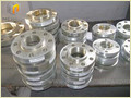 Titanium Processing Parts
