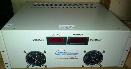 Power Converter (110v Dc/14amp)