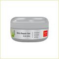 Krishkare Herbal Skin Repair Gel