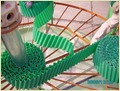 Cooling Tower Fins