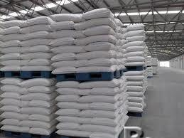Refined Granulated Sugar Icumsa 45