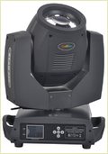 Sharpy 5R Bean Moving Head Stage Light