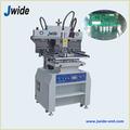 Semi Automatic Smtt Screen Printer