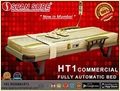 HT1 Jade Thermal Massage Bed