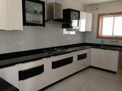Modular kitchen accessories manufacturers suppliers for Kitchen design sunmica