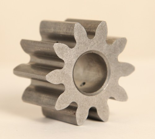 Industrial Sintered Oil Pump Gears