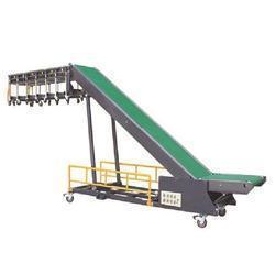 Conveyors System
