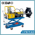 Special Spanner Bearing And Wheel Hydraulic Puller