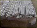 6Al4V Eli Titanium Alloy Rods