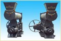 Extraction Machinery Parts