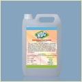Floor Cleaner (HDC)