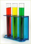 Lead Nitrate [PB (No3)2]