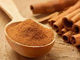 Quality Grade A Cinnamon