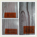 Wood Grain Heat Transfer Printing Paper