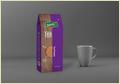 Instant Karak Tea