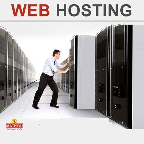 Affordable Web Hosting Company In Tamilnadu
