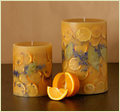 Candle Making Classes..8860075344