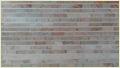 Melamine Blockboard Plywood Pine Core