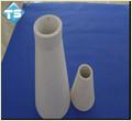 Alumina Ceramic Cone-Shaped Tube