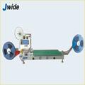 Semi Auto Smd Reel Taping Machine