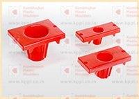 Engineering Plastic Tool Pockets