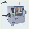 Mini Wave Solder Machine For Tht Process
