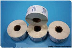 Thermal Billing Paper
