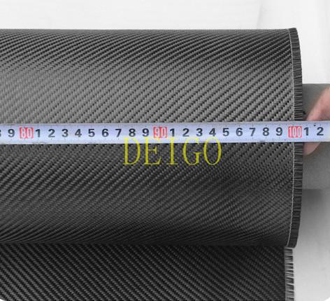 3K-CT5 Carbon Fiber Fabric Cloth