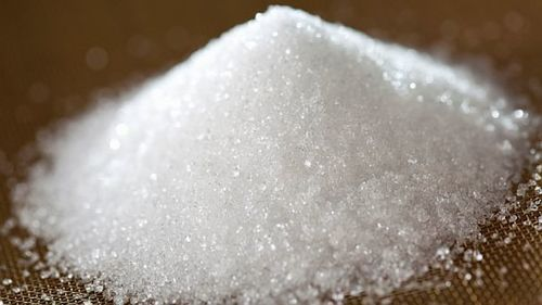 Ammonium Sulphate- A Grade
