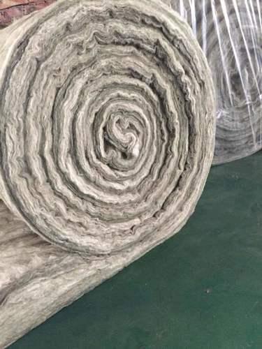 MBI Insulation Glass Wool